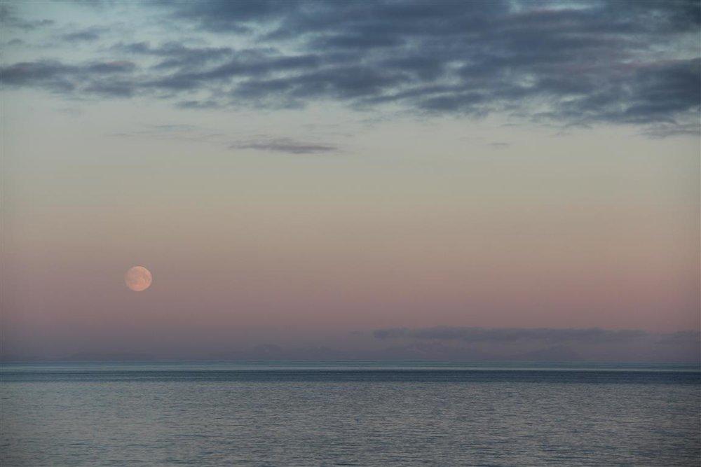 måne-lofoten.JPG