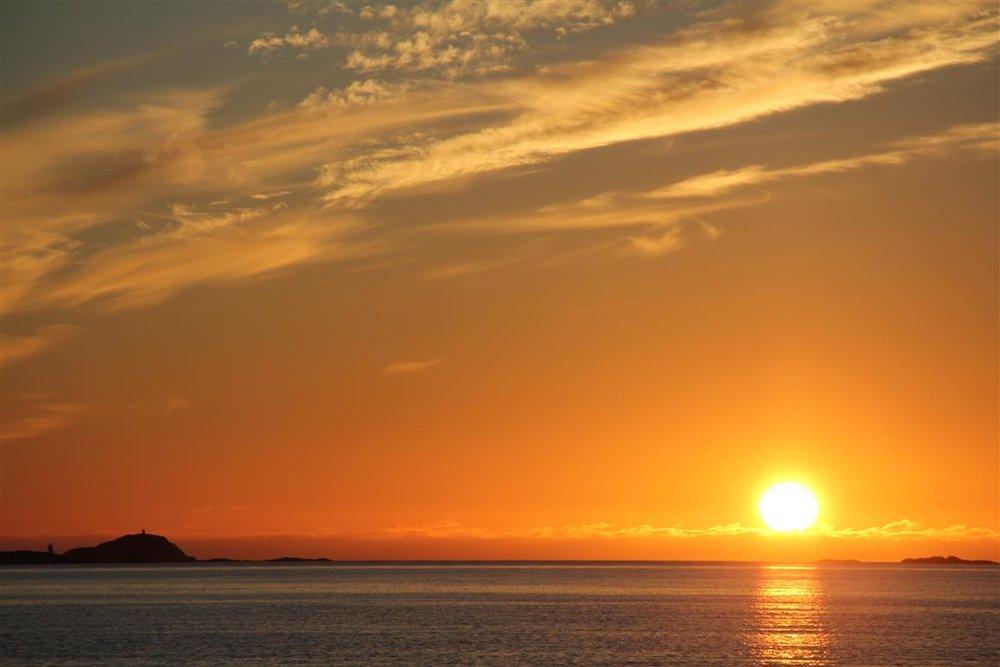 solnedgang-kvaloya.JPG