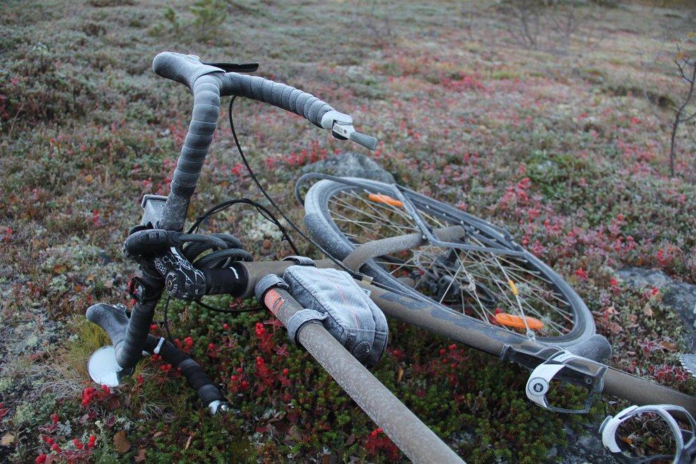 kald-sykkel.JPG