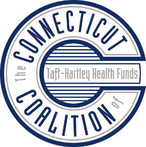 The CT Coalition of Taft-Hartley Health Funds