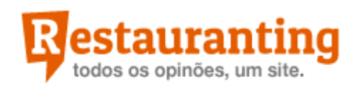 restauranting_logo 2.png