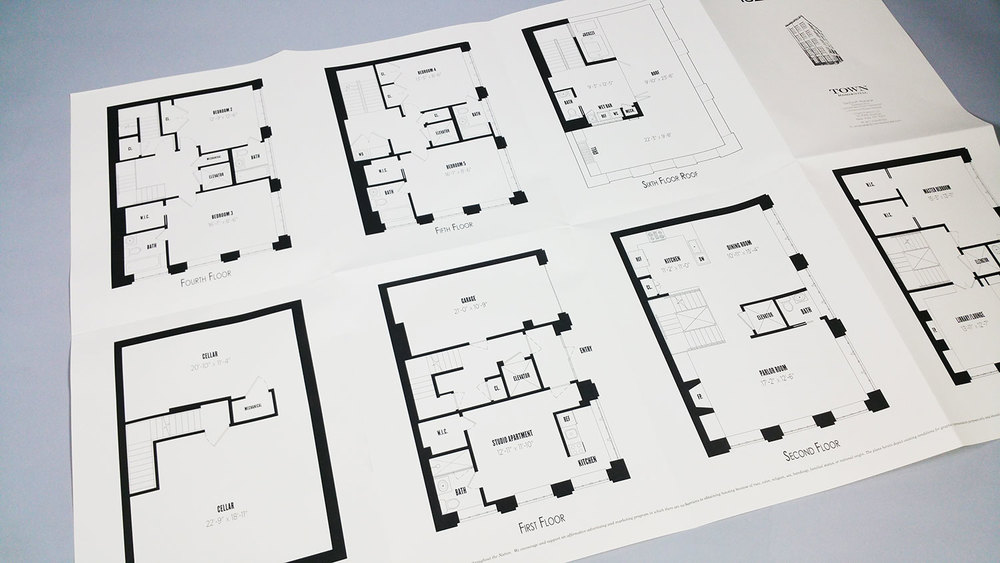 Print-NewDev-05.jpg