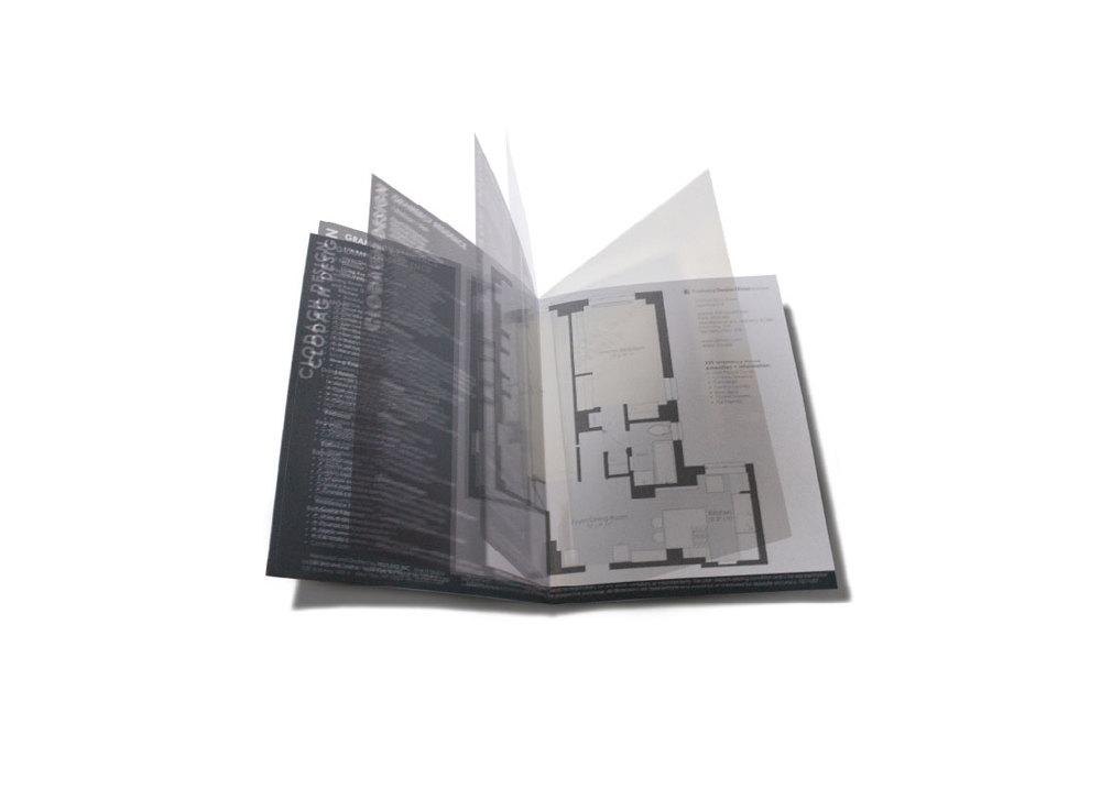 Branded-floorplan---11---2.jpg