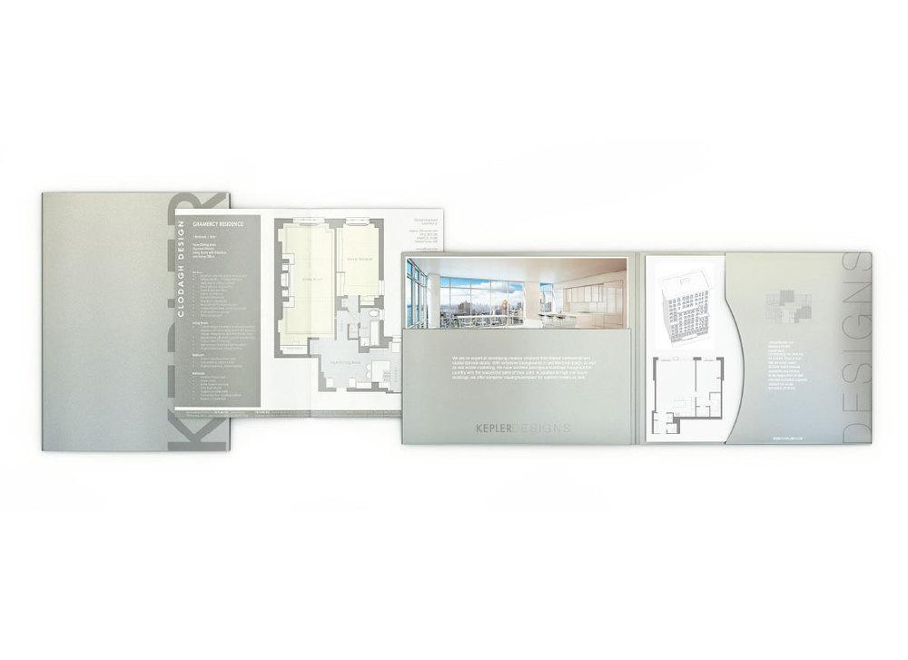 Branded-floorplan---12---2.jpg