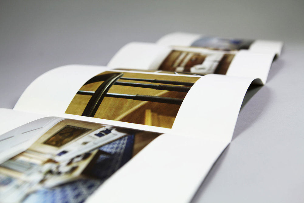 Print-NewDev-02.jpg
