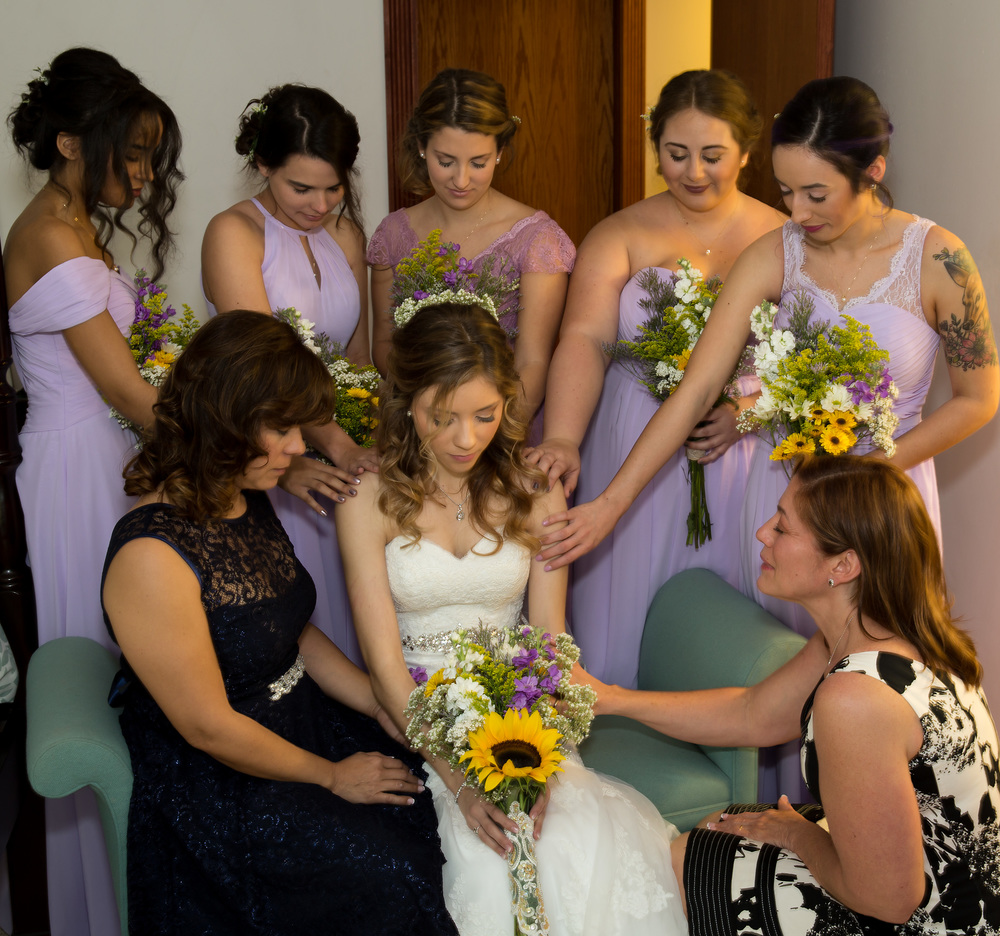 QN9A5065 Adjusted retouched Prayer with moms & bridesmaids.jpg
