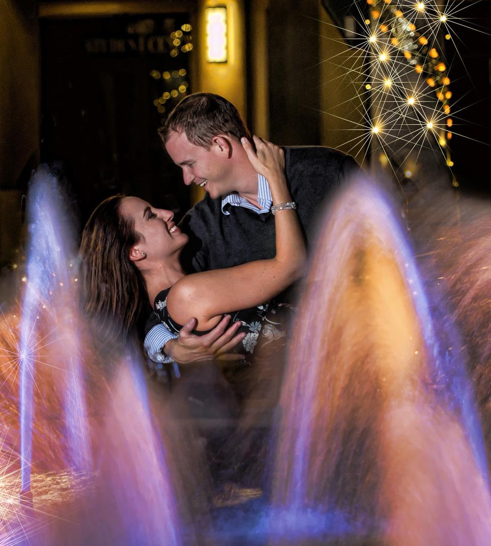 Behind Fountain 6 QN9A2455 star effect 2b.jpg