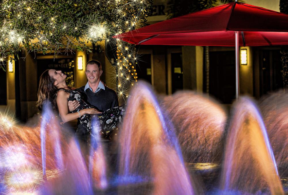 Behind Fountain 5 QN9A2474 star effect 2-2.jpg