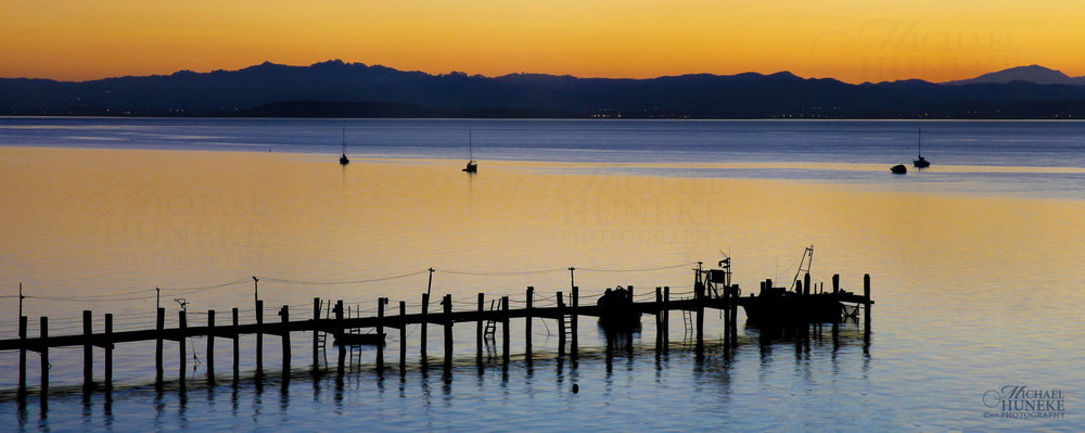 China_Beach_Sunrise_Pier-QN9A4794 2000 wide 72dpi high(9) wm.jpg