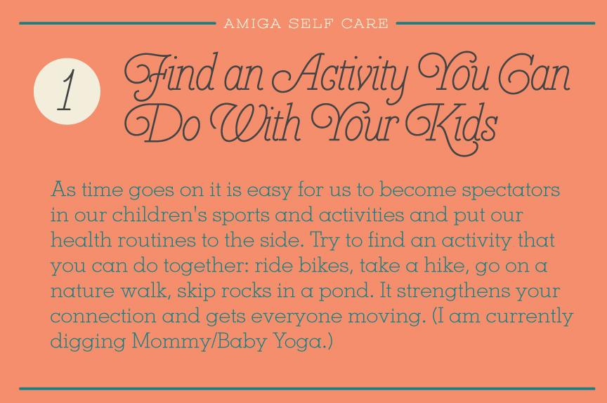 Amiga_selfcare_01.jpg