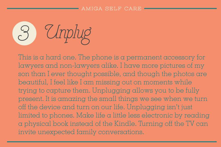 Amiga_selfcare_03.jpg