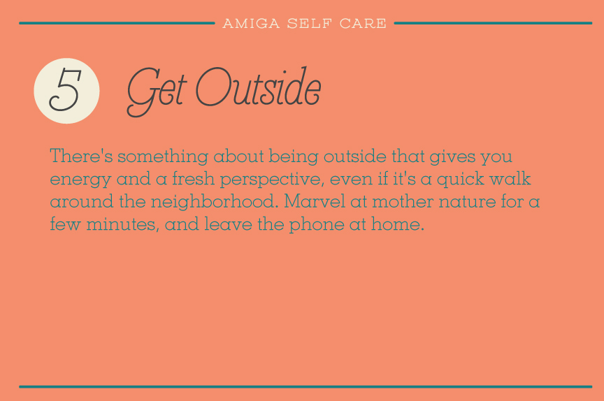 Amiga_selfcare_05.jpg