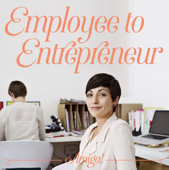 amiga_employeeEntrepreneur.jpg