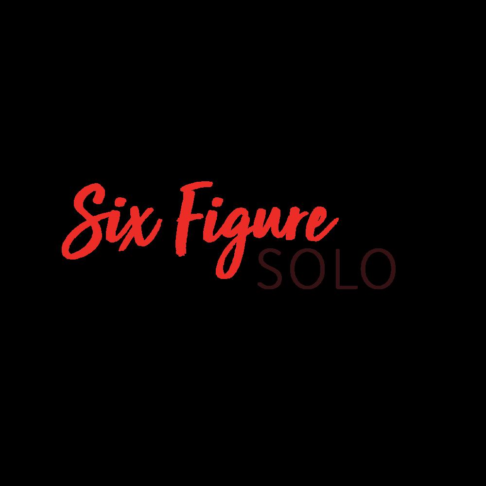 SixFigureSolo_Logo-01.png