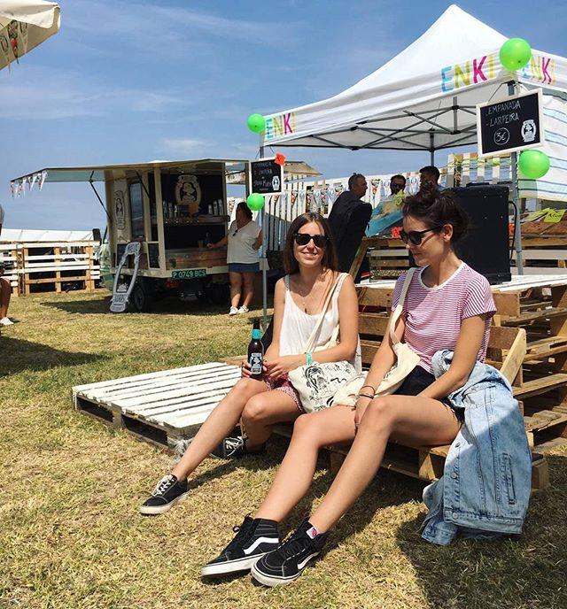 #campeiraslive #maeloc #maelocway #donaMusica #donaMúsica #campeiraslive17 #campeiras #live #surf #galicia #galifornia