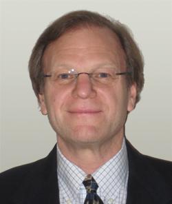 Ken Klebanoff Senior Vice President (770) 377-5433