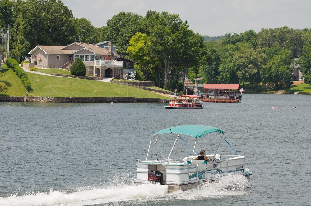 DSC2-0121-1. lake scene.jpg