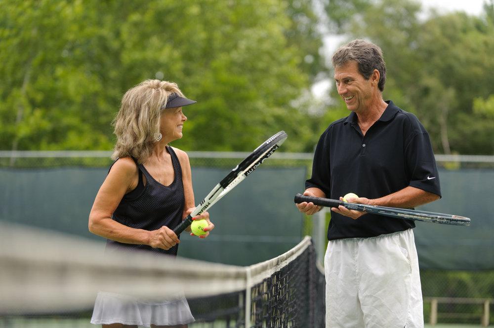 DSC8-0154. tennis.jpg