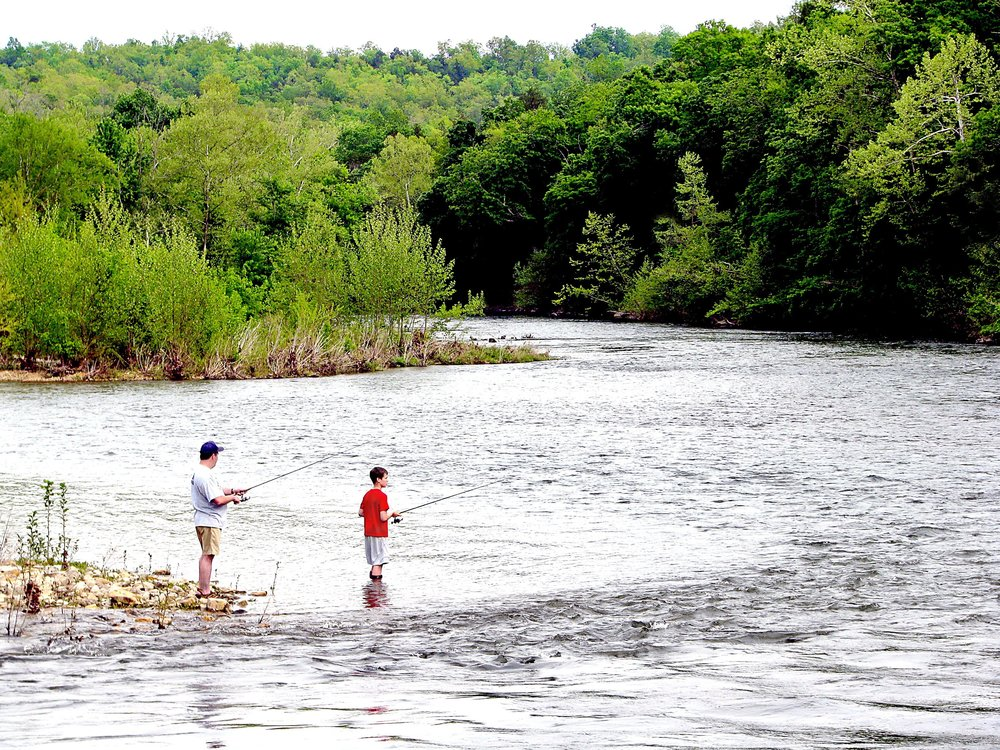 South Fork River fishing photo.jpg