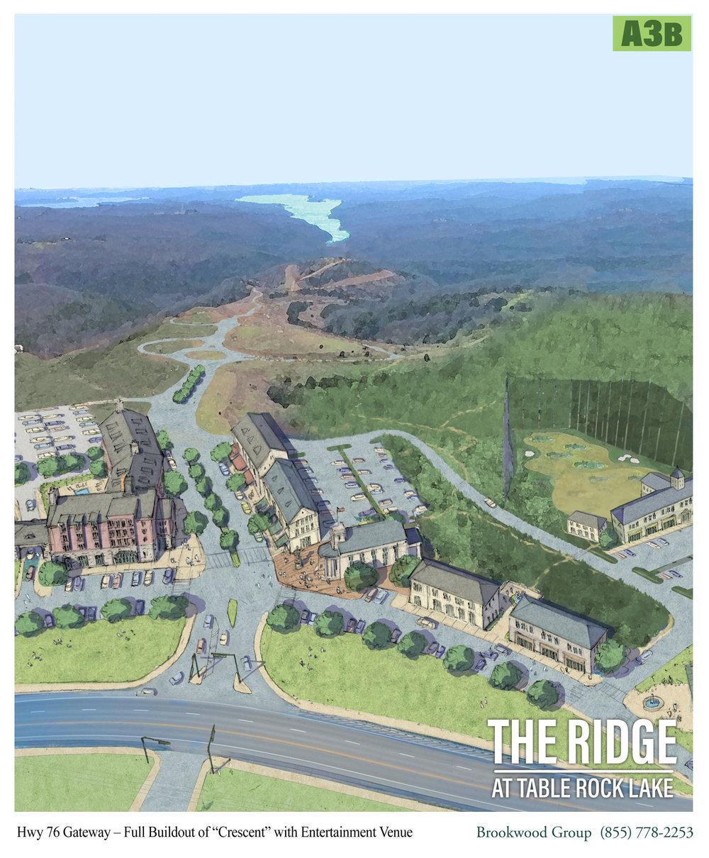 A3b---Ridge-at-Table-Rock.jpg