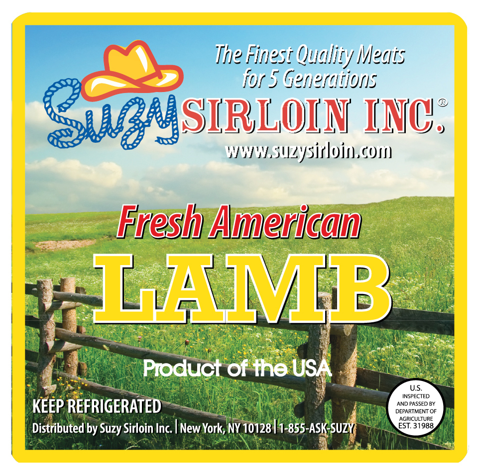 suzy_sirloin_lamb_label