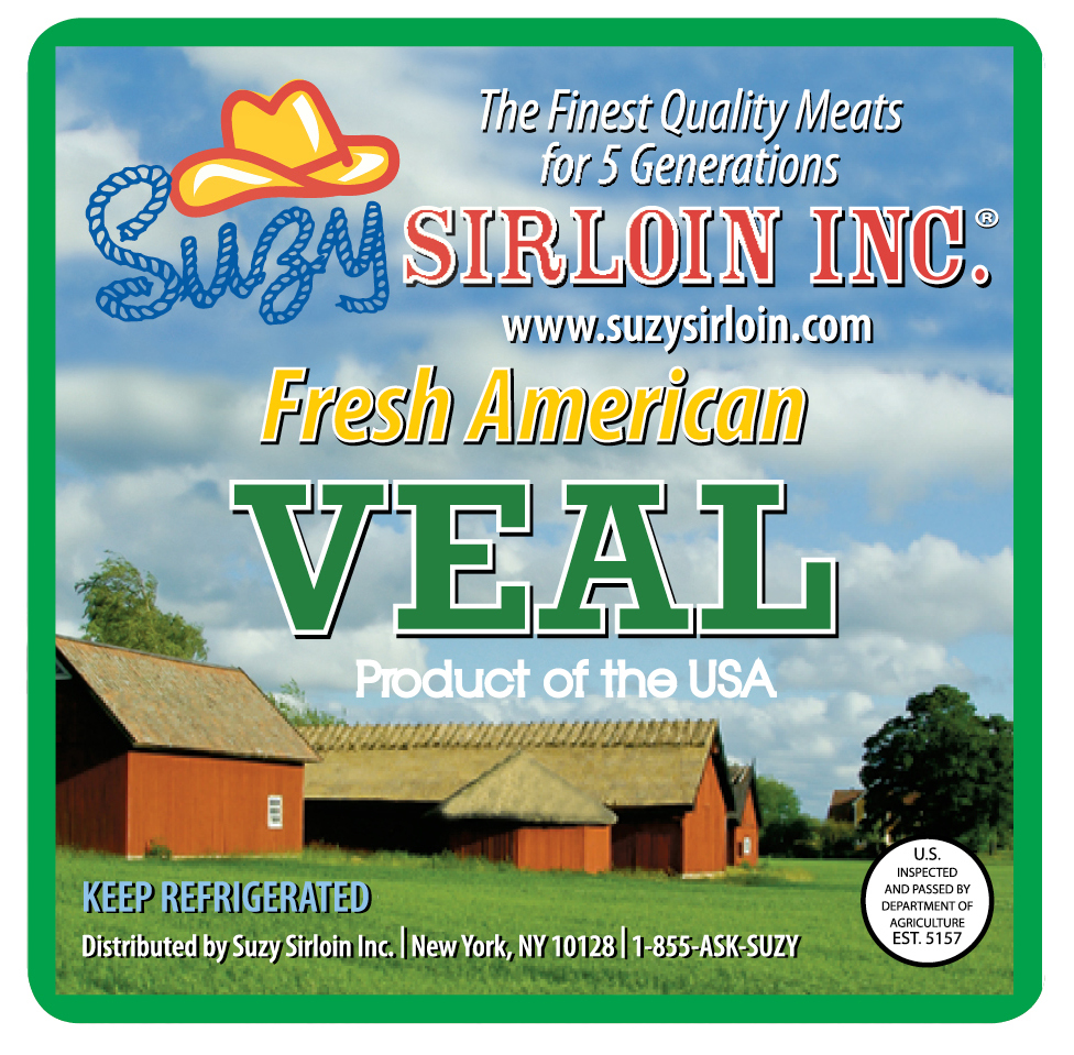 veal_label_suzy_sirloin