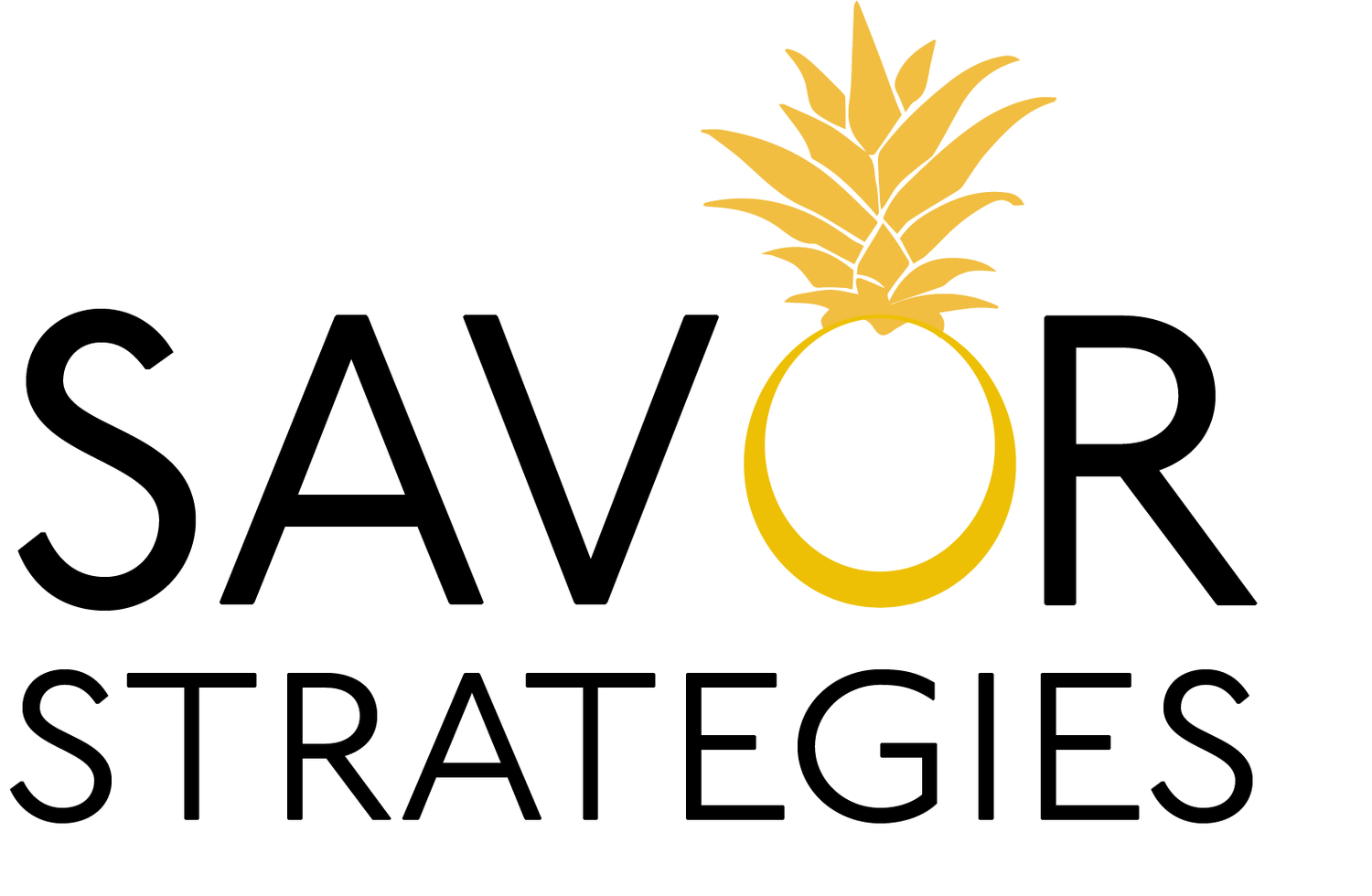 Savor Strategies