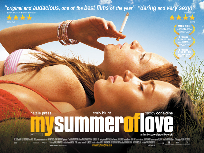 13.1 my summer of love.jpg