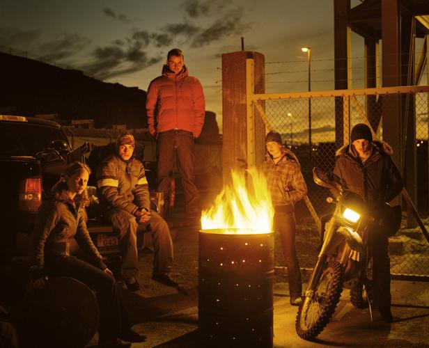 27.5 O'Neill- bonfire.jpg