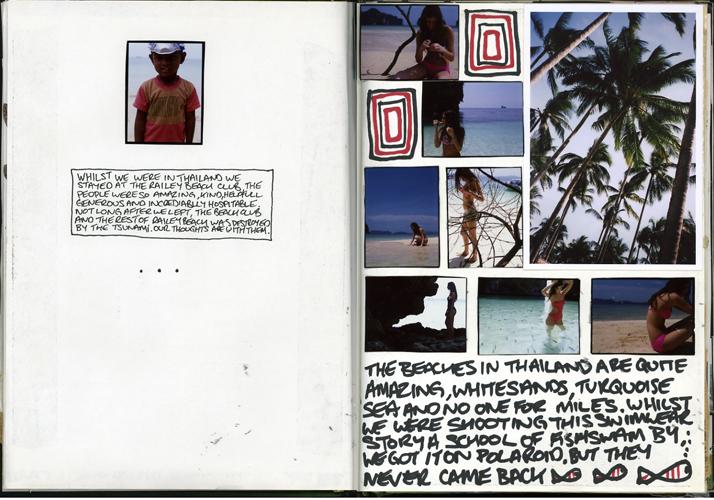 Scrapbook  6.jpg