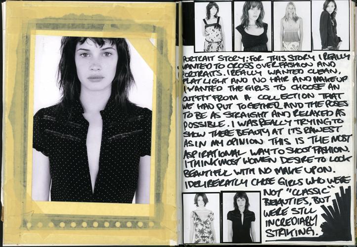 Scrapbook 3.jpg