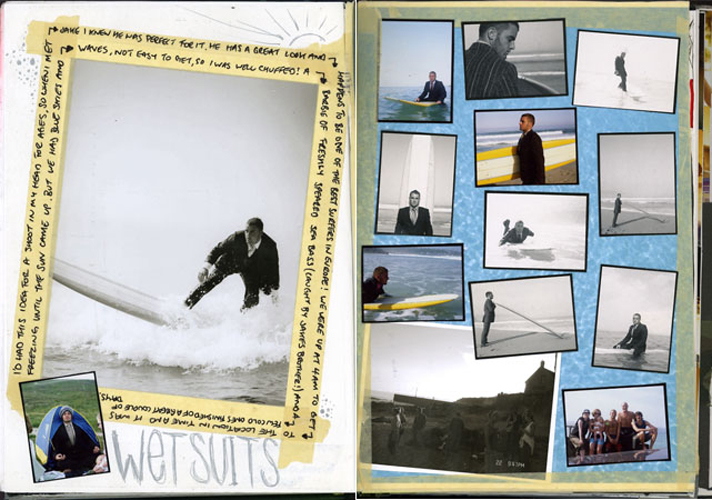 scrapbook 11.jpg