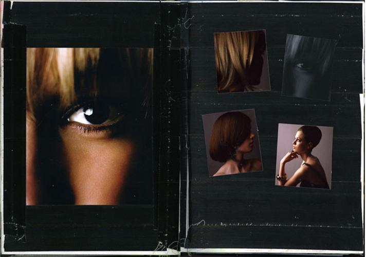 scrapbook 20.jpg