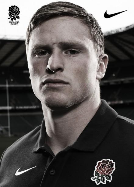 10-England-rugby-Ad-Ashton--440x613.jpg