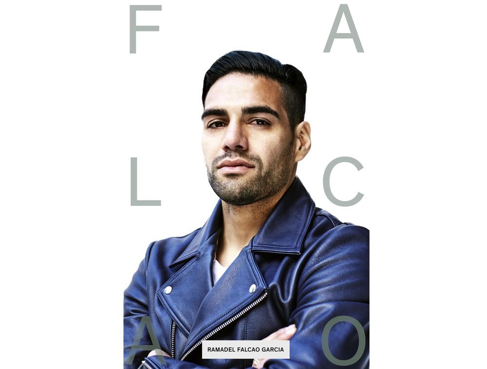 Falcao cover.jpg