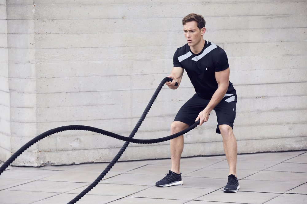 Battle ropes Athleisure.jpg