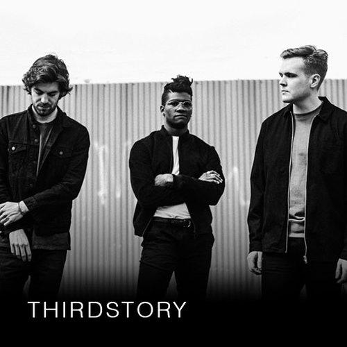 thirdstory-thumb.jpeg