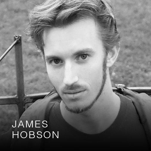 james-hobson-thumb.jpeg