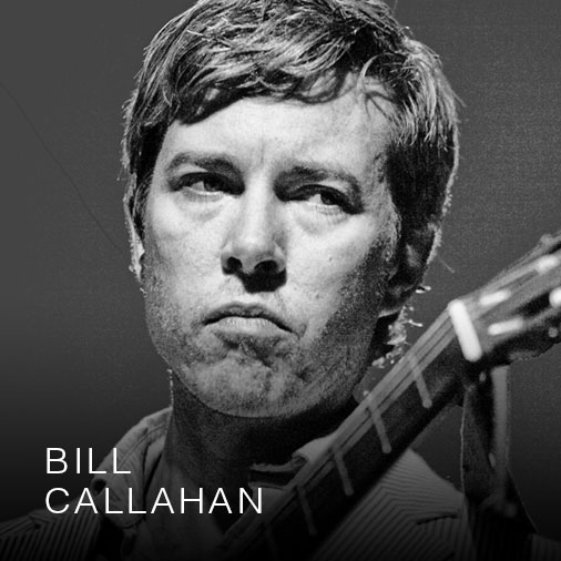bill_callahan_thumb.jpeg