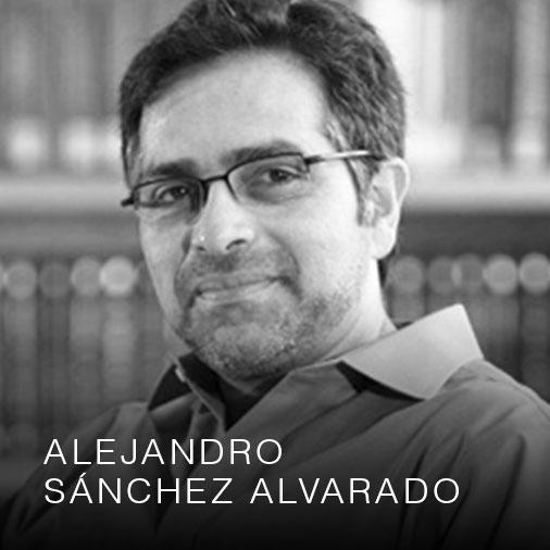 alejandro_alvarado_thumb.jpeg