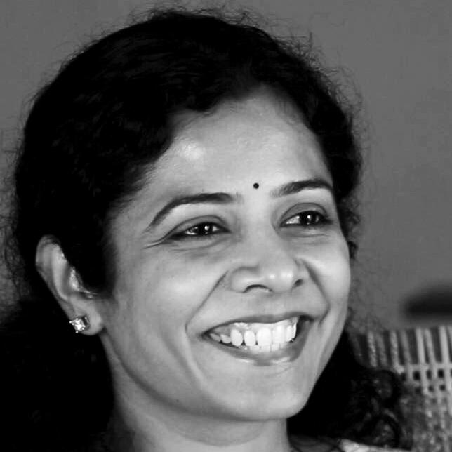 Preetha Ji