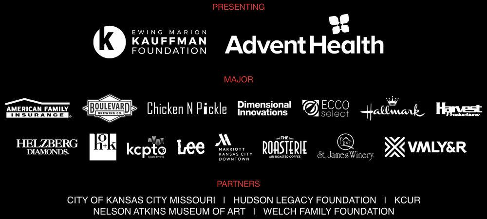 TEDxKCWomen 2018 - sponsorship.001.jpeg