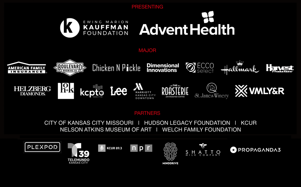 2019 TEDxYouth Sponsors revised 4 10.png