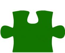 puzzle piece 2.png