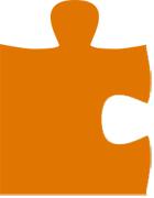 puzzle piece 1.png