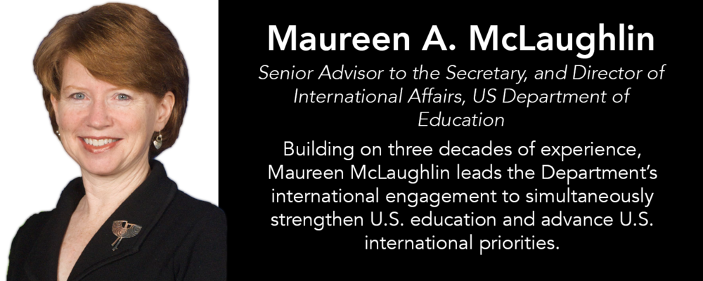 SpeakerCard_Maureen_McLaughlin.png