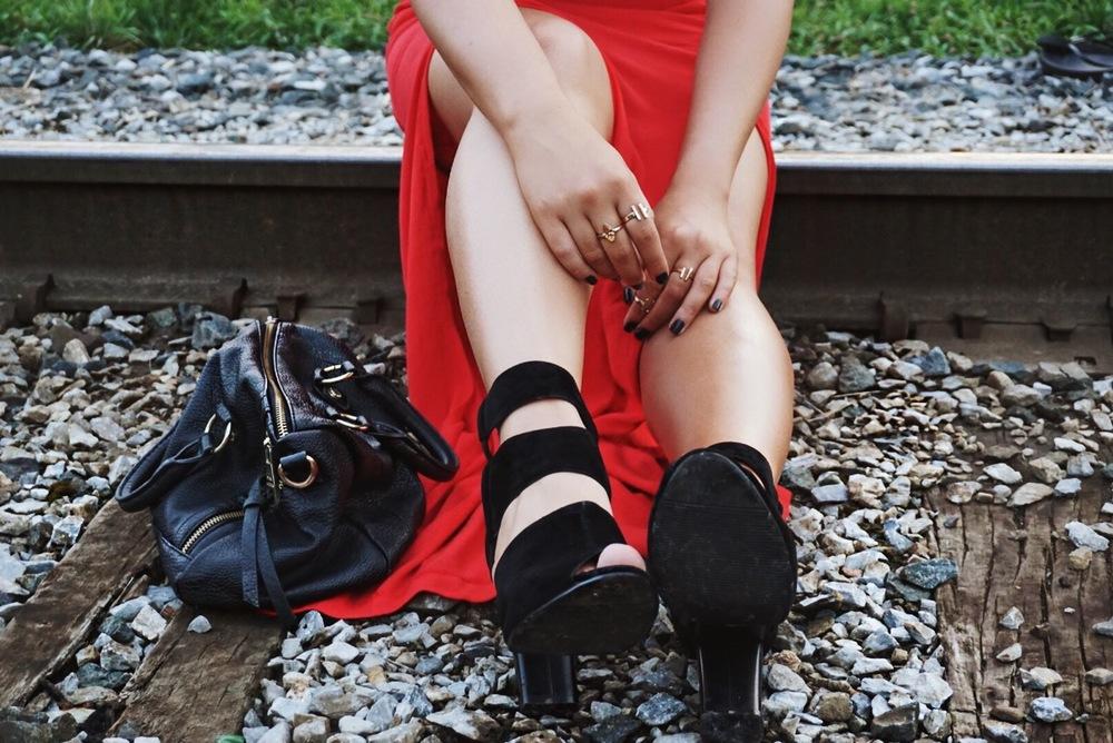 tobi shoes