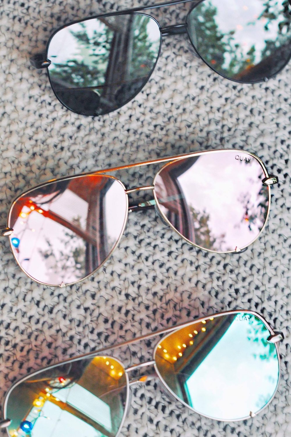 QuayxDesi High Key