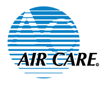 Air Care Inc.