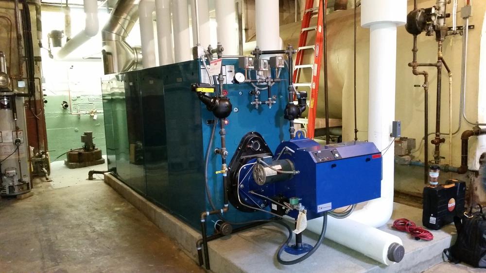 SKDS steam boiler 041515.jpg